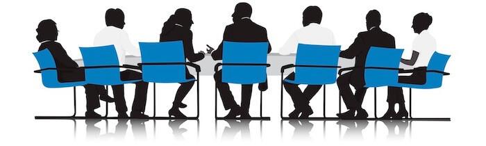 Pension trustee insurance definition