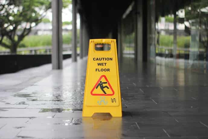 Managing health and safety risks-min.jpg
