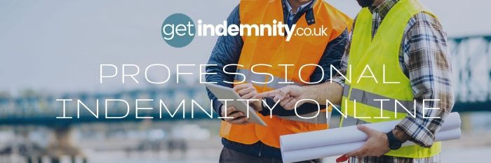 Compare engineers professional indemnity insurance