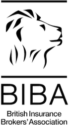 BIBA copy 2.png