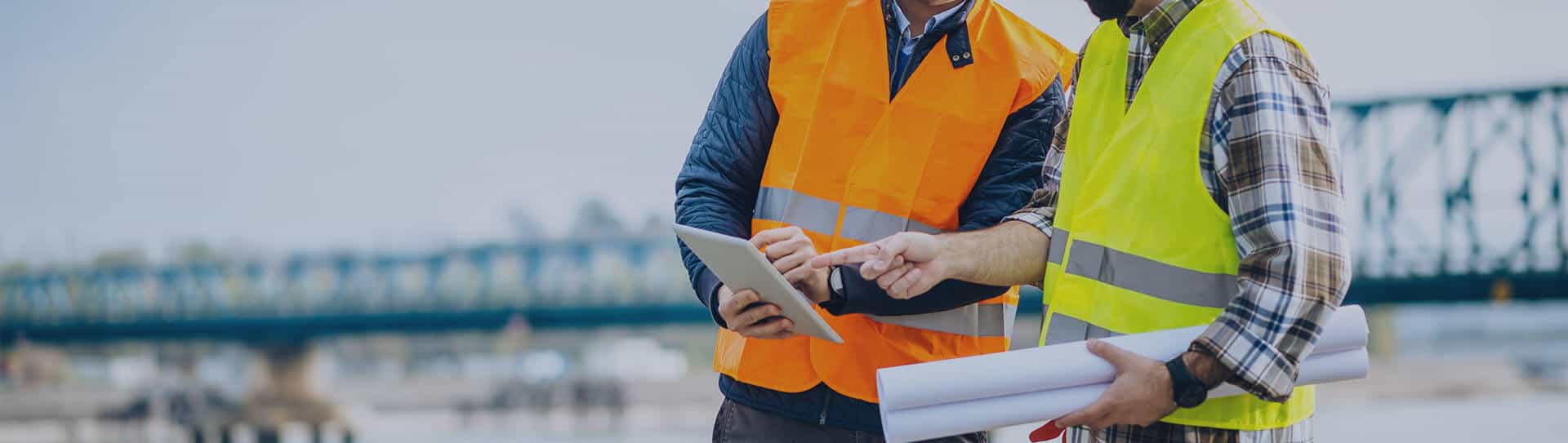 Engineers Professional Indemnity Insurance | Get Indemnity™
