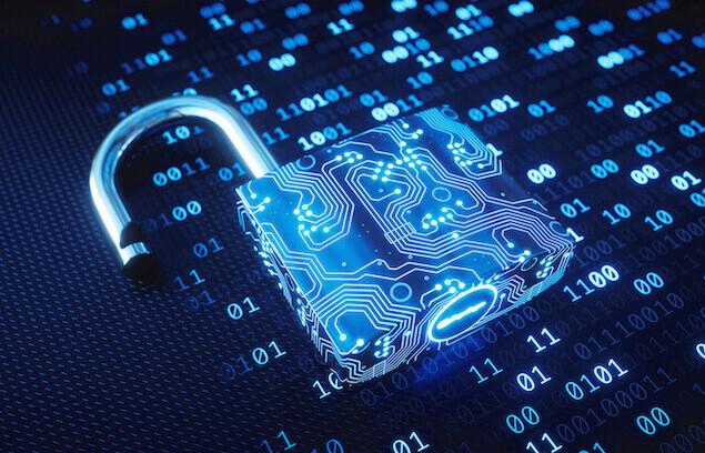 Cyber Crime Insurance.jpeg