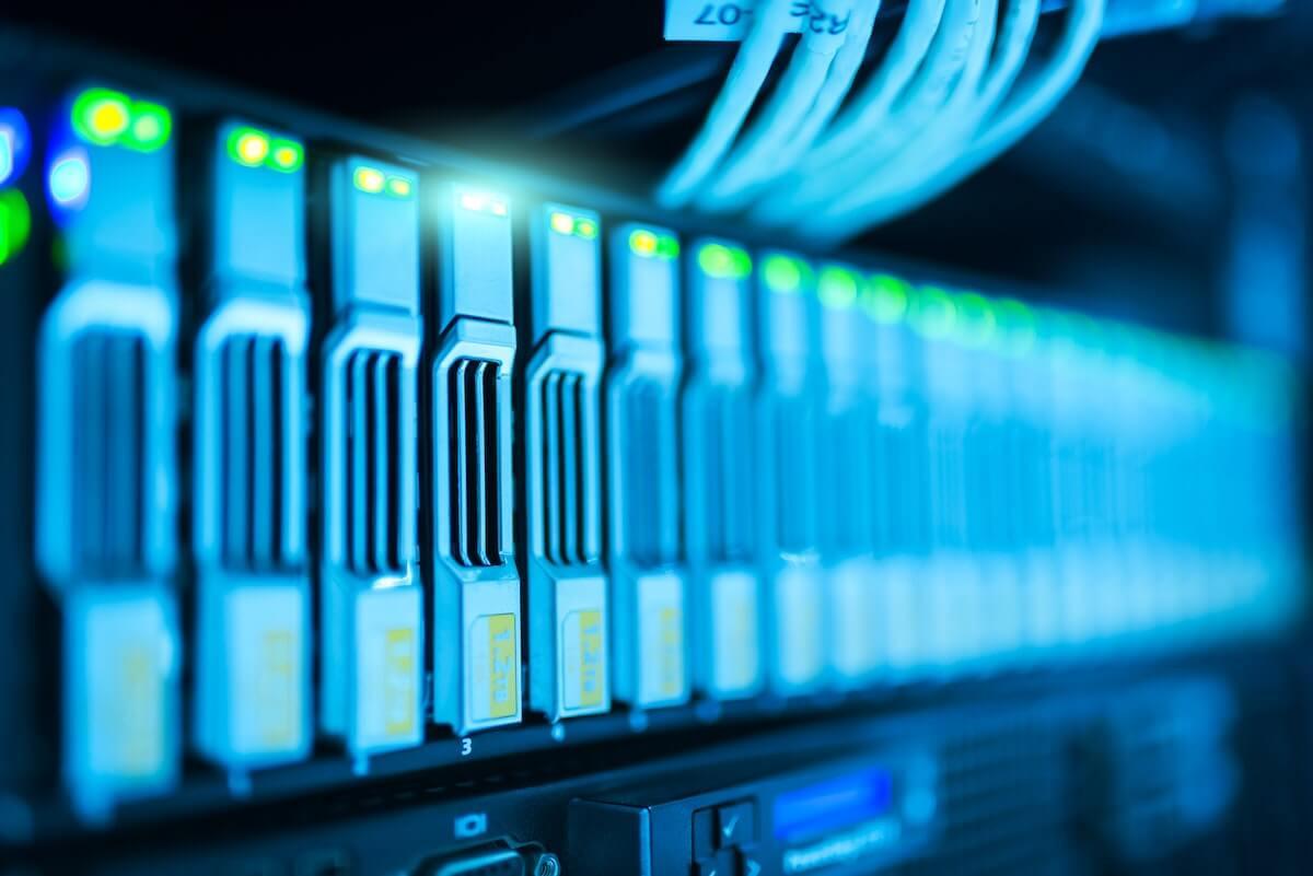 Cyber security server.jpg