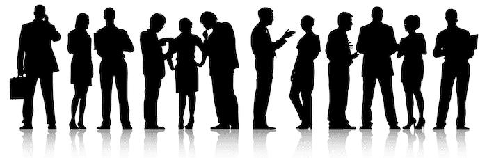 Employers liability insurance definition