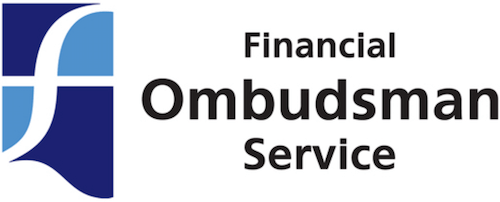 Financial ombudsman service.png