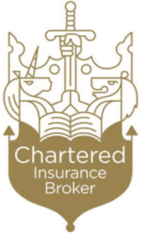 Chartered insurance broker.png