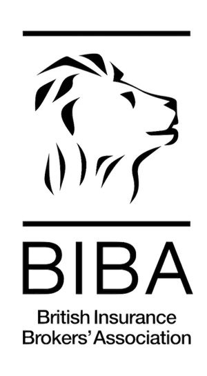 British Insurance Brokers Association Logo.png