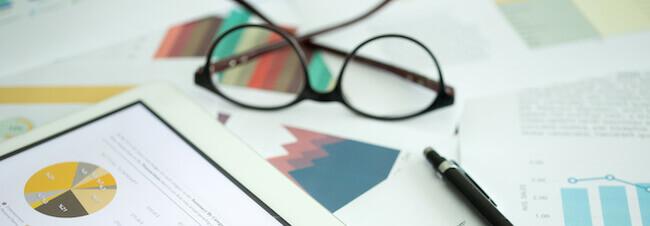 Civil liability insurance claims