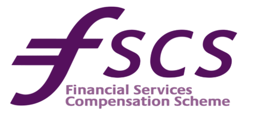 Financial services compensation scheme uk.png