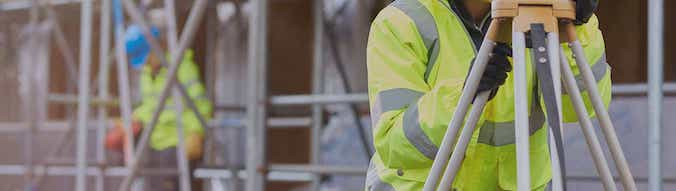 Compare surveyors professional indemnity insurance