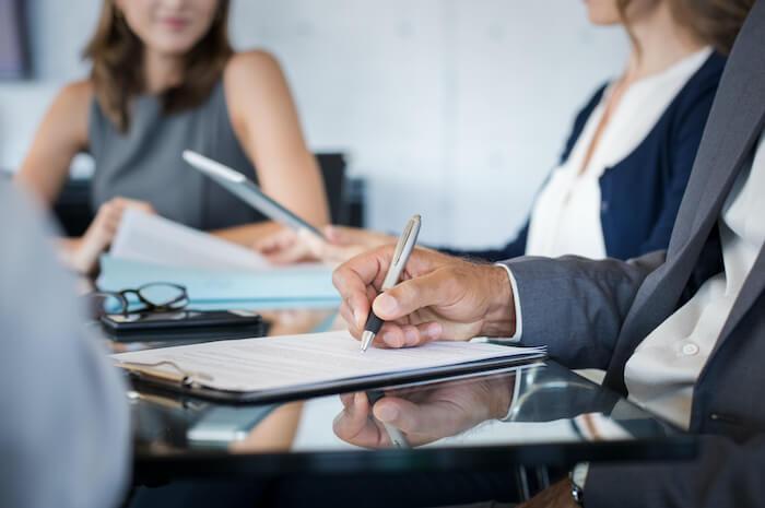 Company Directors D&O Insurance.jpg