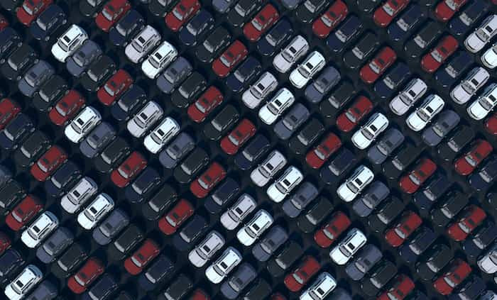 What is Fleet Insurance-min.jpg