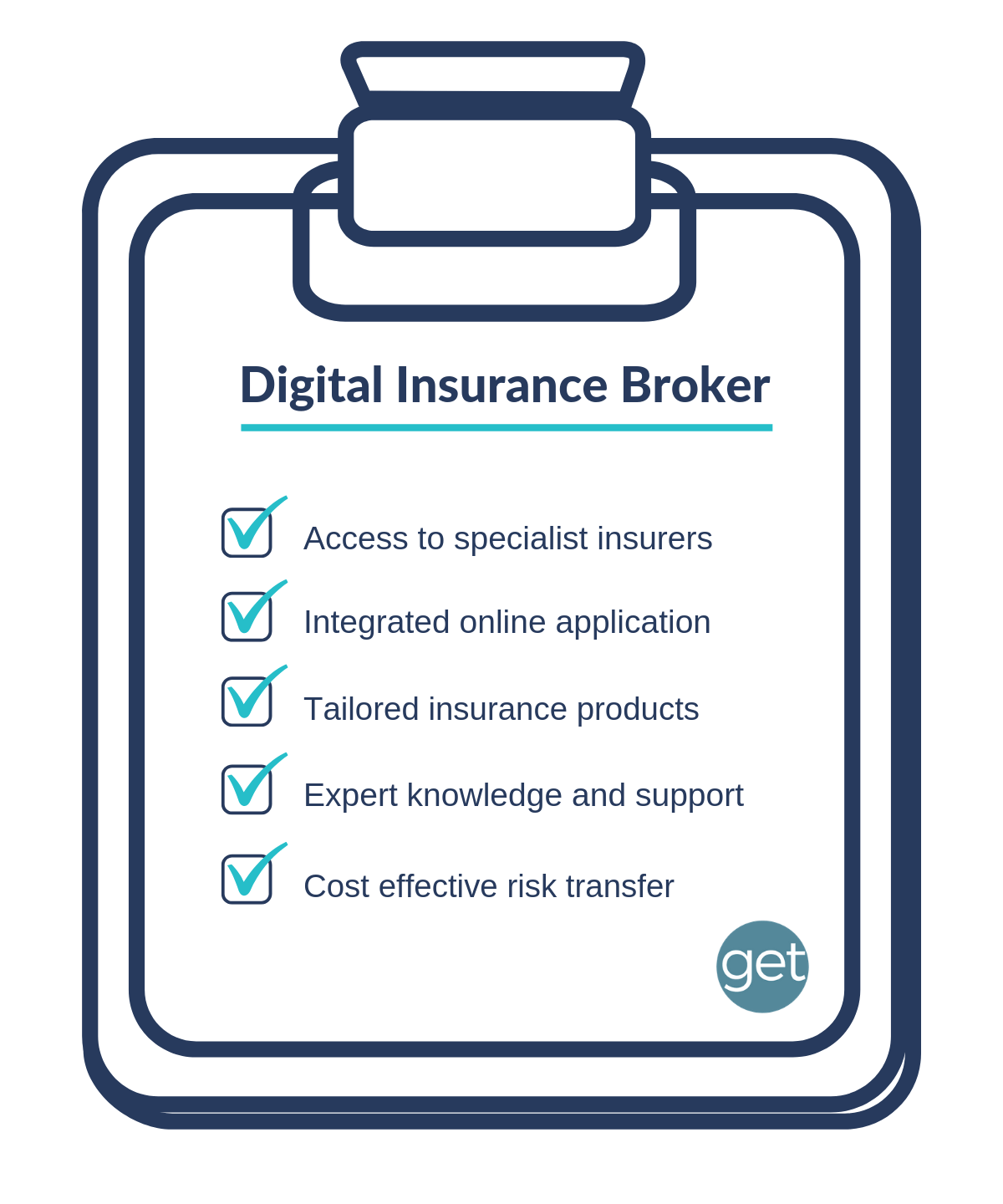 Digital insurance broker benefits.png