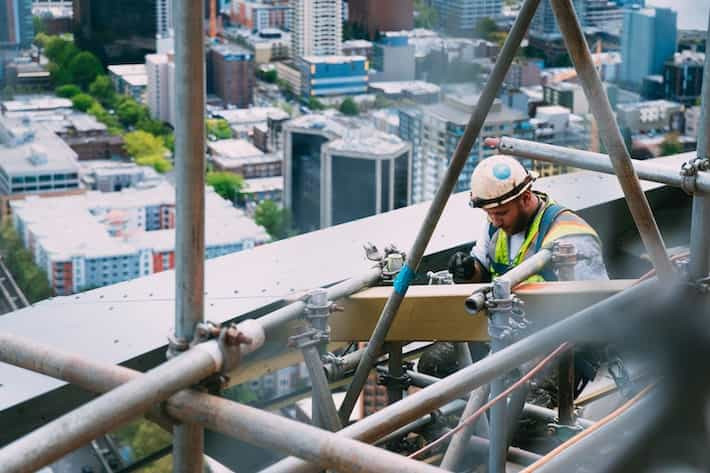 Construction Accident Insurance-min.jpg