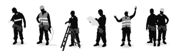 UK construction insurance explained