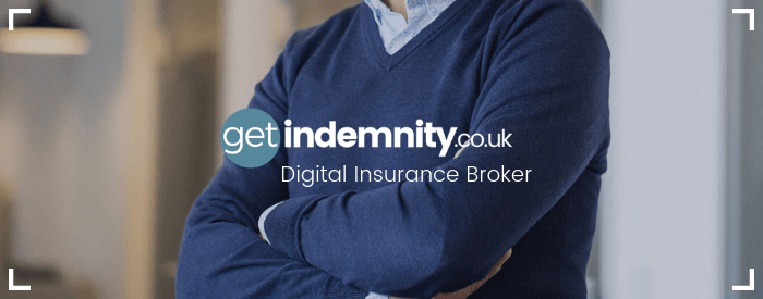 Get indemnity™ London insurance broker