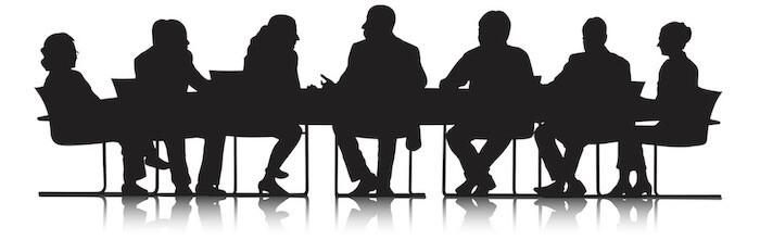 UK management liability insurance explained