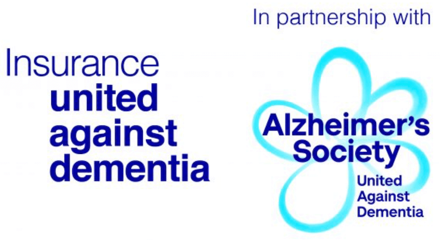 Insurance broker united against dementia.png