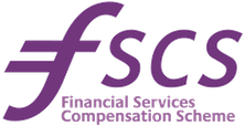 Financial Services Compensation Scheme.png