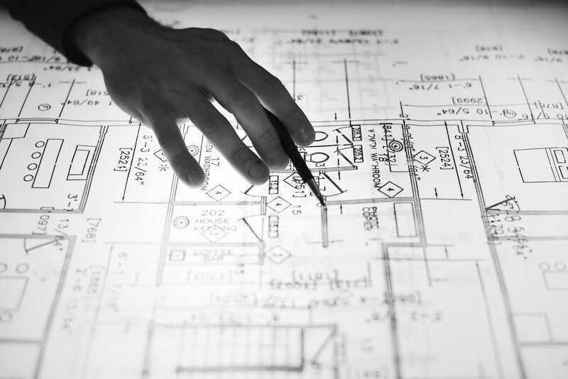 architect PI Insurance.jpg