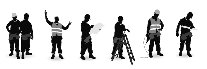 What is contractors all risk insurance?