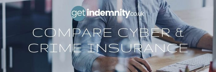 Compare cyber insurance online