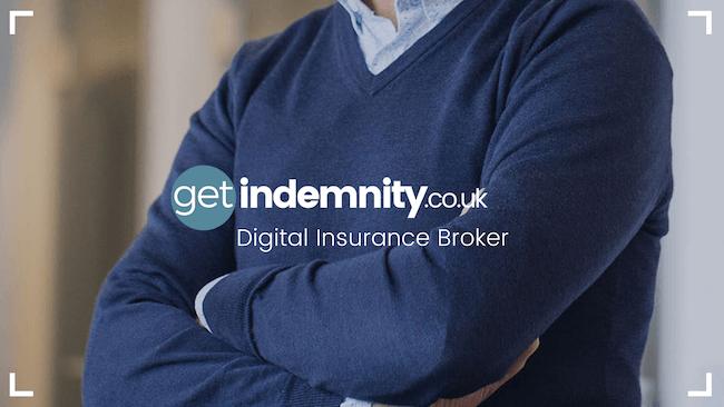 UK insurtech digital insurance broker