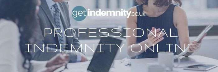 Compare solicitors professional indemnity insurance
