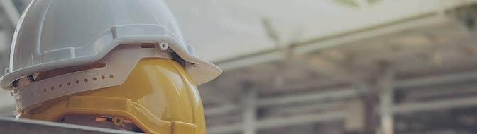 Compare contractor all risk coverage online