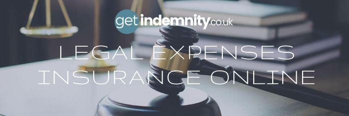 Compare legal expenses insurance