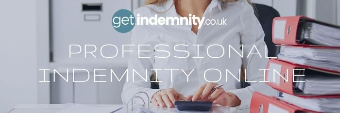 Compare accountants professional indemnity insurance