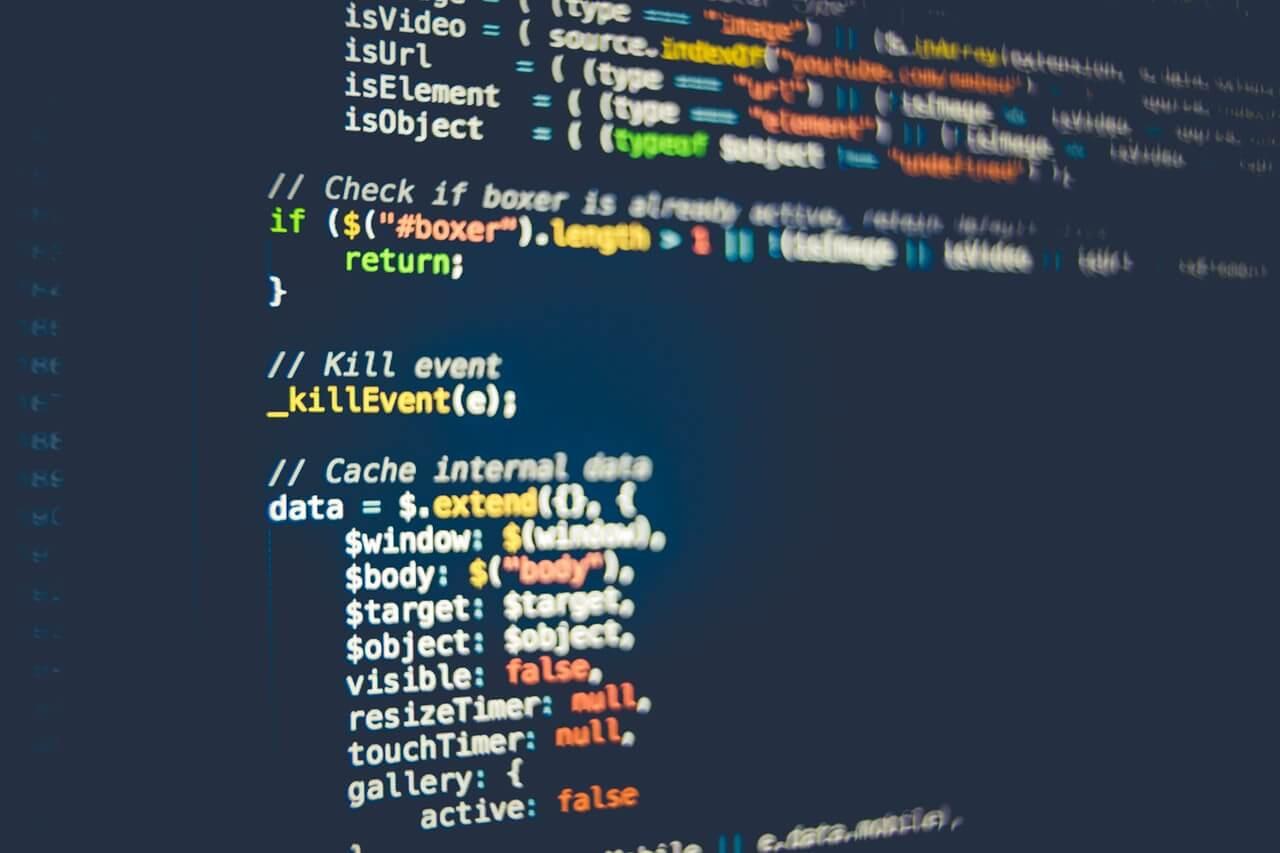 Cyber security code.jpg